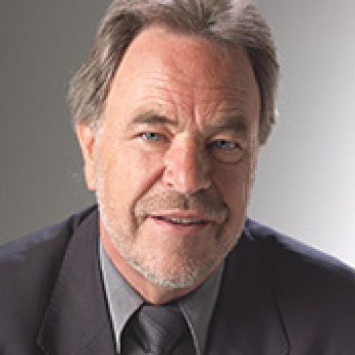 Prof. Dr. Ronald Schmid